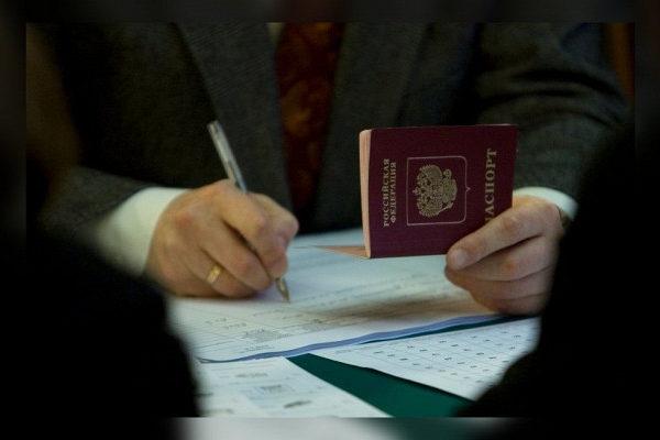 Пермским предпринимателям грозит штрафами «Теплоэнерго»