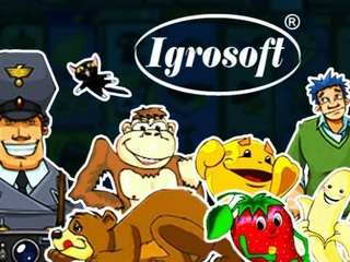 igrosoft-classic-min-