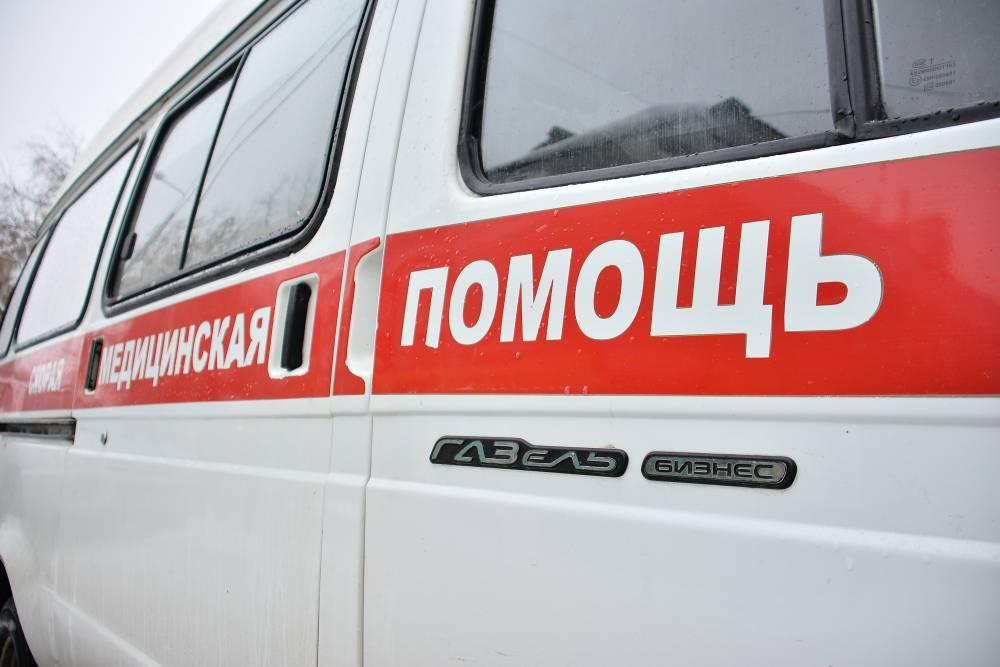 Прокуратура выявила нарушения трудового законодательства в Чайковской ЦГБ