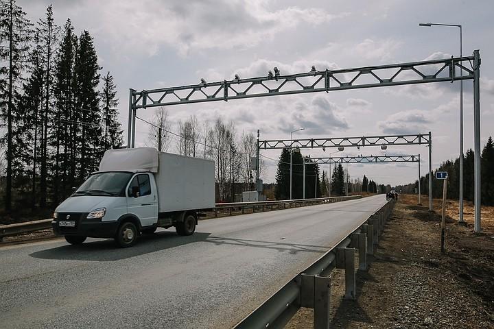 В Прикамье рассматривают новую систему транспортного обслуживания