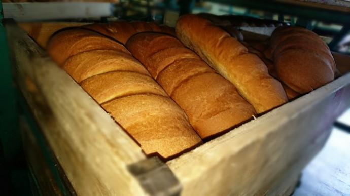 В Перми выставили на продажу хлебозавод