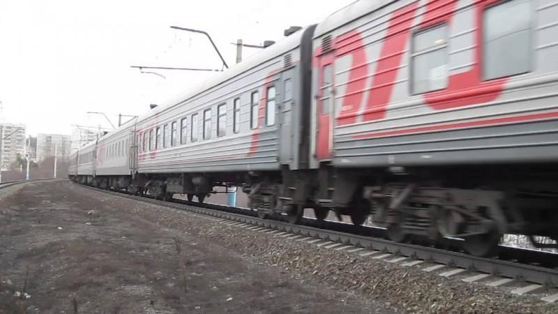 Продажа билетов через Пермь-I будет прекращена