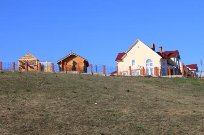 В Перми муниципалитет предлагает 26 земельных участков