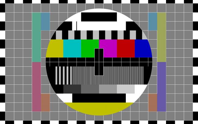 В конце октября в Перми отключат цифровое ТВ