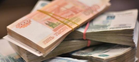 На Товарный двор каждый год бюджет Прикамья будет тратить 4 миллиона рублей