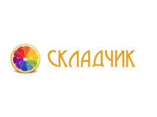 skladchik-