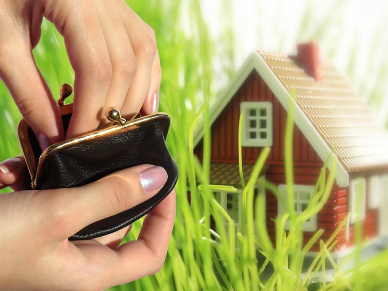 В Перми изменят ставки земельного налога