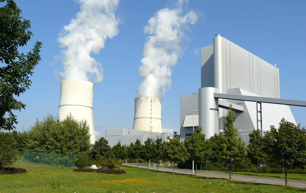 Теплоэнергетики Прикамья проиграли в суде