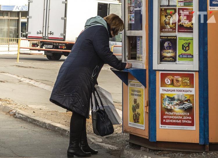 Спецкомиссия будет заниматься схемой размещения НТО в Перми