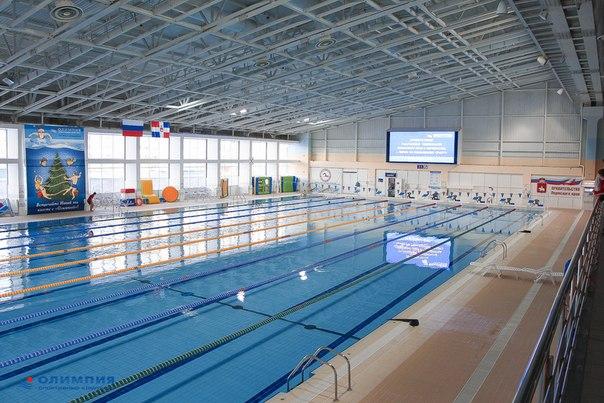 Почти в 45 миллионов оценены работ по проектированию нового пермского спортивного комплекса