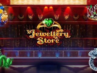 jewellery-store-slot-