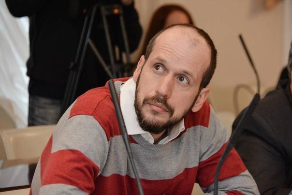 Градозащитник Денис Галицкий «проиграл» в суде улицу Советской
