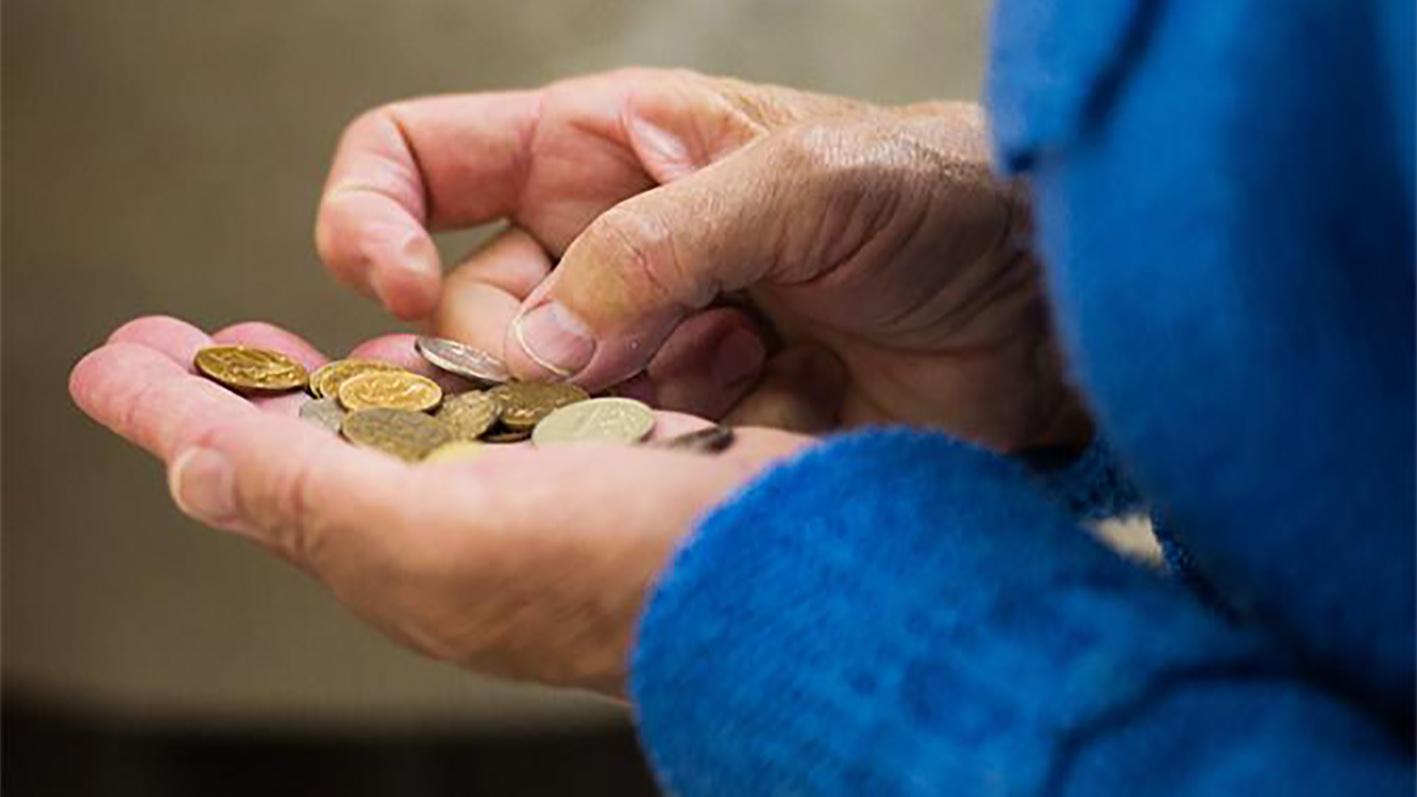 В Прикамье появится структура, занимающаяся вопросами снижения бедности