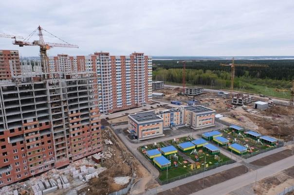 Сдаётся дом в ЖК «Любимов»