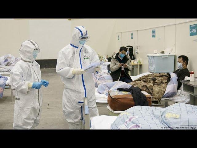 ООО «Техинтрейд» чуть было не пострадало от коронавируса