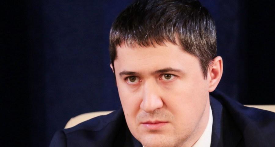 В Пермском крае приняли закон о поддержке бизнеса во время карантина
