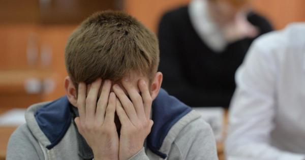 В пермской мэрии создаётся особая комиссия по конфликтам в школах и детсадах