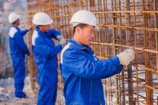 Свыше 1,7 тысячи прикамских компаний работают в условиях изоляции