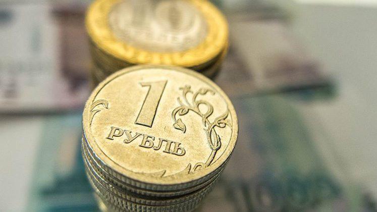 Около 240 миллионов рублей направят на поддержку прикамского бизнеса