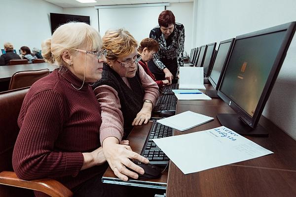В Пермском крае продолжится онлайн-обучение