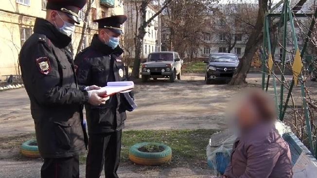Множество прикамских организаций нарушает карантинные запреты