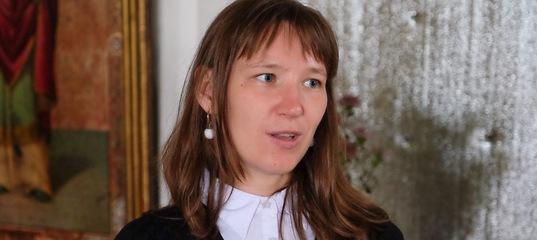 Жительница Прикамья требует изолировать Пермь от других населённых пунктов региона