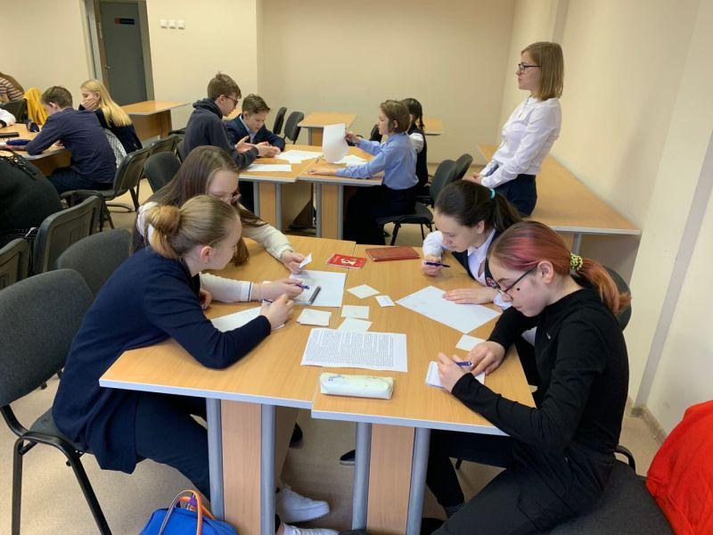 Школьники Пермского края досрочно завершат обучение по ряду предметов