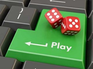 Internet-Gambling-