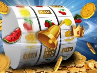 http://www.casinovulkanrussia777.com/