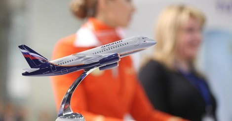 Авиакомпания Перми не давала отпуска своим работникам
