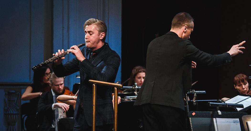 В пермской опере обещают снижение гонораров приглашённым артистам