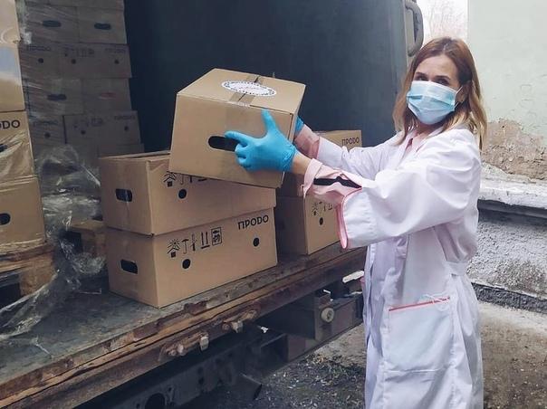Подозрительного производителя молочной продукции выявили в Прикамье