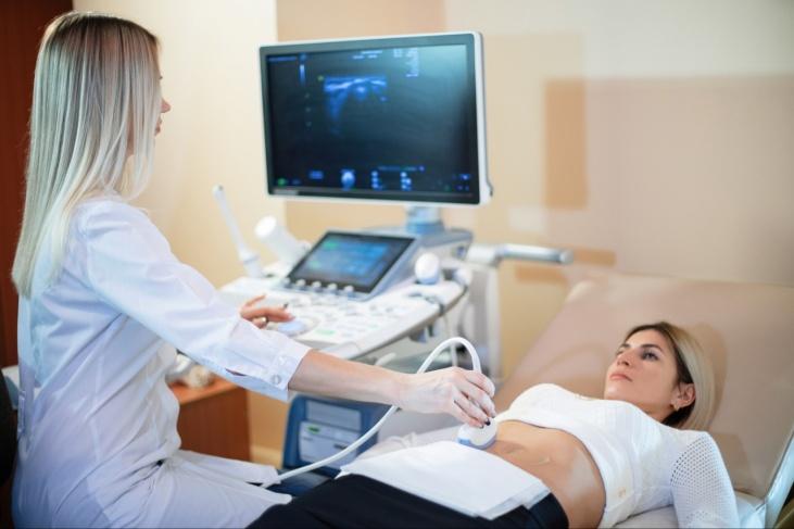 В Прикамье не разрешают плановые приёмы в частных клиниках