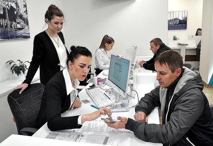 Не все предприниматели Пермского края могут рассчитывать на кредитные каникулы