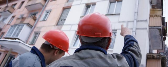 Прикамский фонд капремонта разрабатывает проекты для ремонта домов
