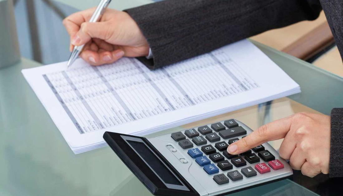 Десятки тысяч малых предприятий и ИП будут освобождены от налогов за второй квартал