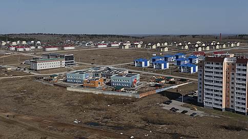 КРПК расторгла договор с подрядчиком ЖК «Любимов»