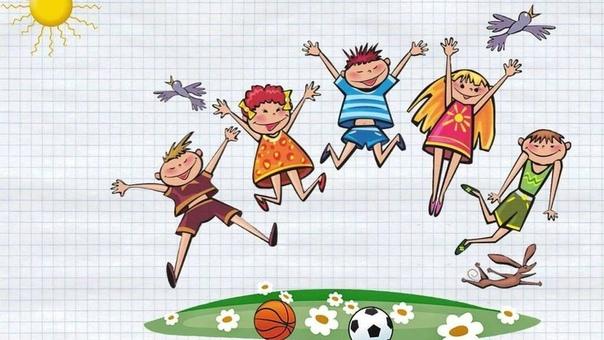 Прикамье готовится занять детей на время летних каникул