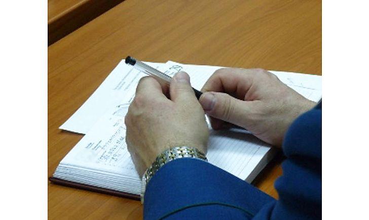 Следователи проверят законность соглашений властей Перми с застройщиками