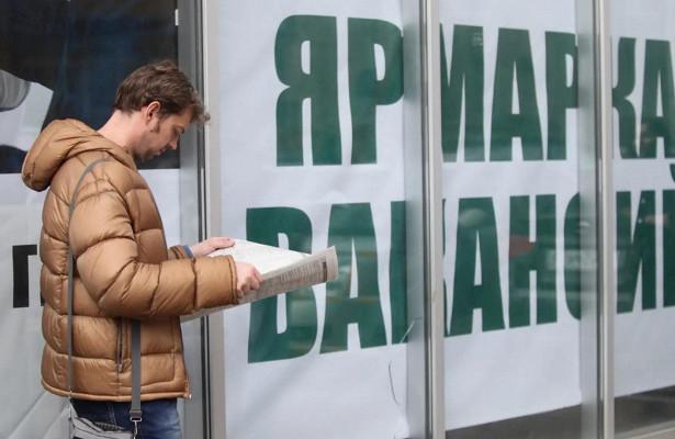 Количество самозанятых в Перми резко увеличивается