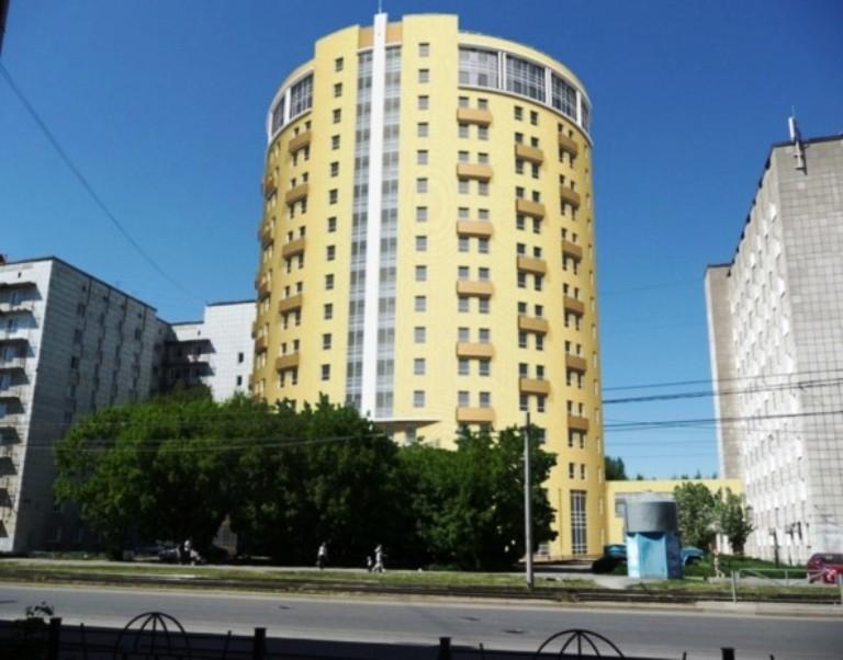 В Перми появятся новые общежития для студентов госуниверситетов