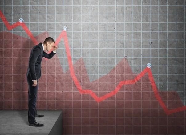 Специалисты оценили экономический спад в Прикамье