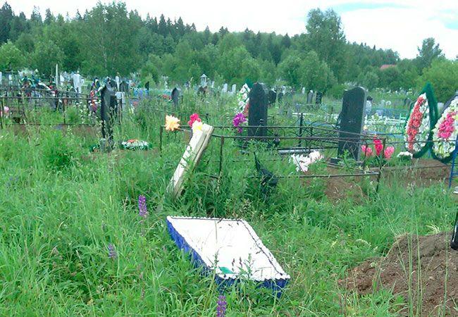 Власти Прикамья проверят генплан Лобаново