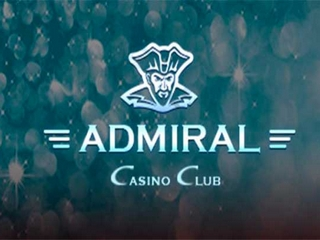 admiral-