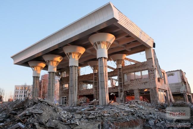 В ДК «Телта» откроется Hilton