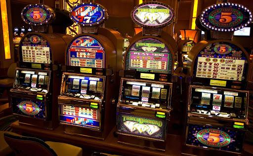 vulkan-platinum-casino.com/