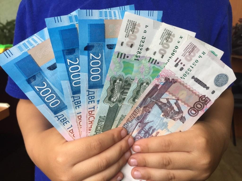 Жительница Перми отсудила у туристической компании 352 тысячи рублей