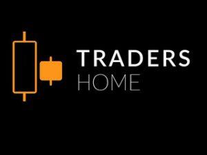 tradershome-