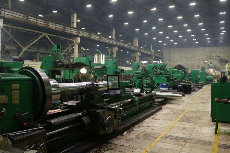 Прикамский производитель уникальных поездов увеличил производительность