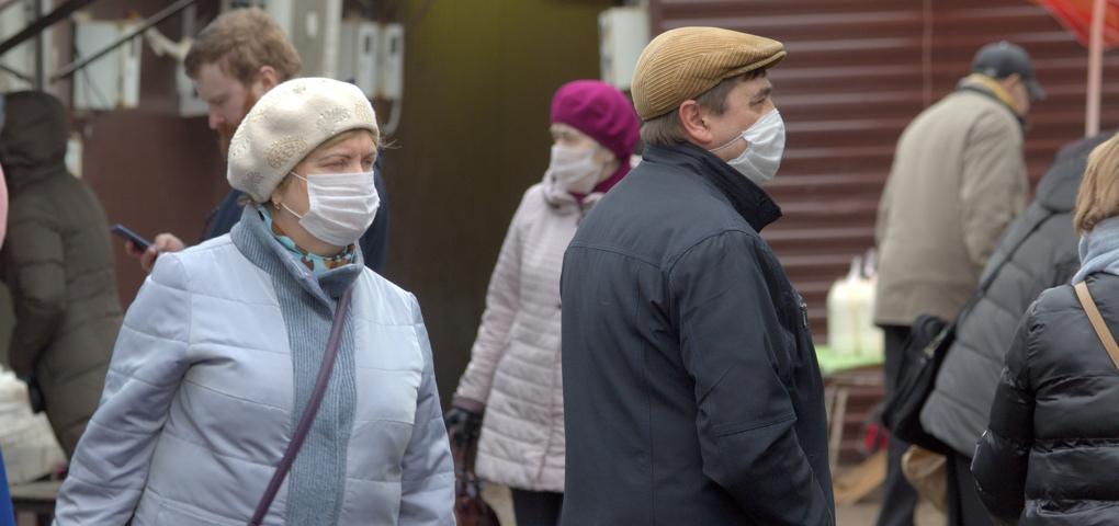 Заболевшие коронавирусом пермяки не будут получать постановления Роспотребнадзора